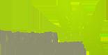 Bioplastictrain Logo