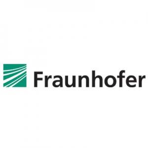 The Fraunhofer-Gesellschaft