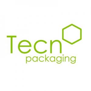 Tecnopackaging