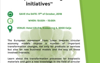 transnational-eco-event